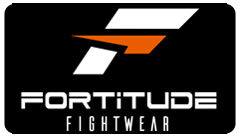 Fortitude Fightwear